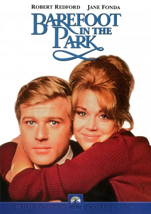 Barefoot in the Park 1530x2160