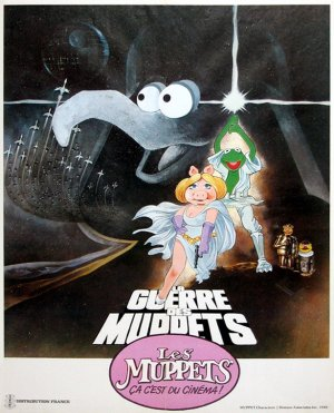 Muppet-elokuva 615x761