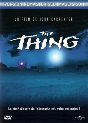 The Thing 1363x1912