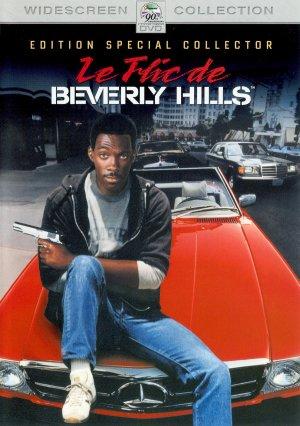 Beverly Hills Cop 2029x2880