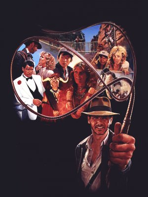 Indiana Jones and the Temple of Doom 1898x2515