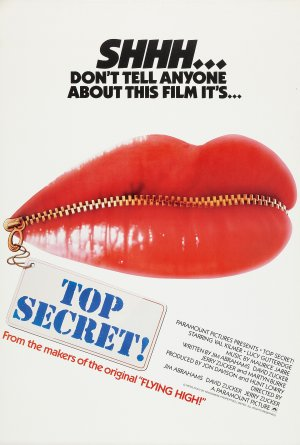 Top Secret! 1980x2936