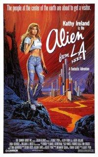 Flucht aus Atlantis poster