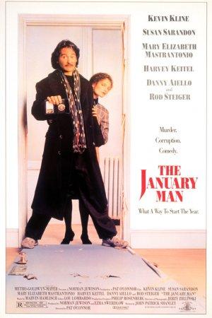 The January Man 682x1023