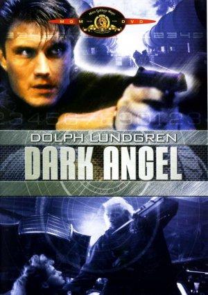 Dark Angel 704x999