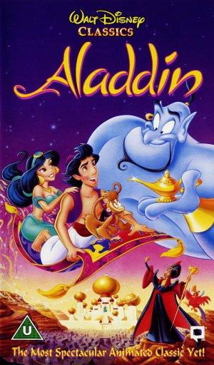 Aladdin 1347x2301