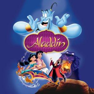 Aladdin 2438x2438