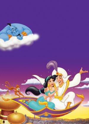Aladdin 1461x2026
