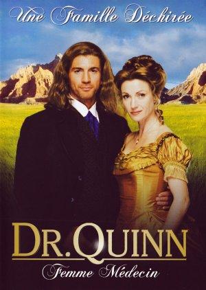 Dr. Quinn, Medicine Woman 1526x2146