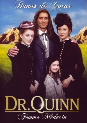 Dr. Quinn, Medicine Woman 1529x2144