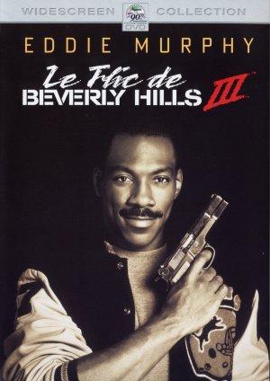 Beverly Hills Cop III 2022x2858