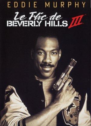 Beverly Hills Cop III 2070x2858