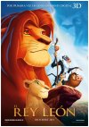скачать фильм король лев в формате mp4 бесплатно