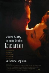 Perfect Love Affair poster