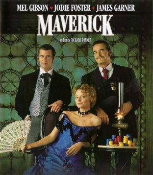 Maverick 1535x1755