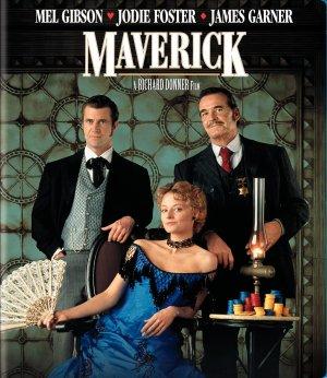 Maverick 1526x1761