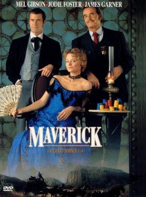 Maverick 1650x2223