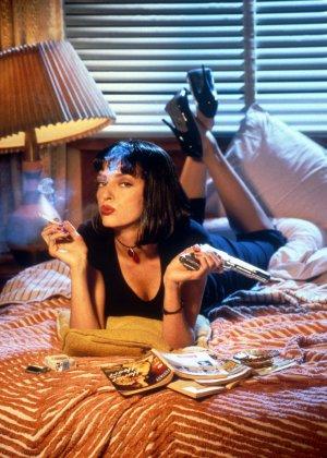 Pulp Fiction 1772x2480