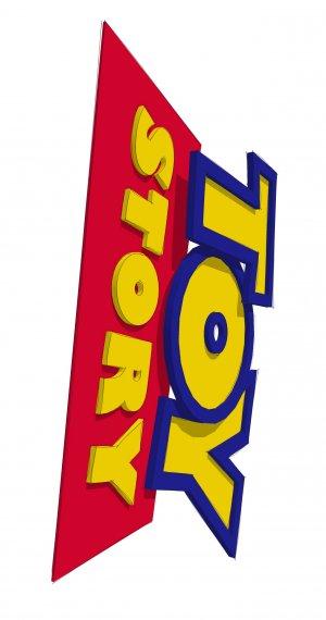 Toy Story 1316x2500