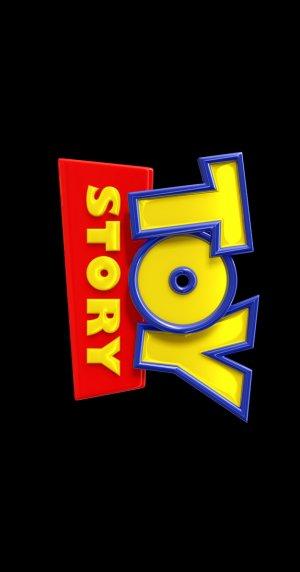 Toy Story 626x1194