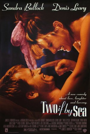Two If by Sea 2080x3100