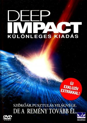 Deep Impact 766x1083