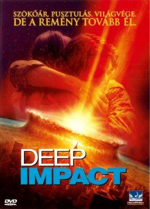 Deep Impact 980x1361