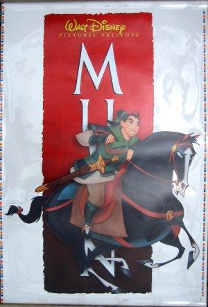 Mulan 1704x2517
