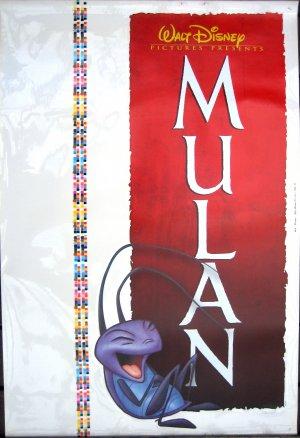 Mulan 1737x2535