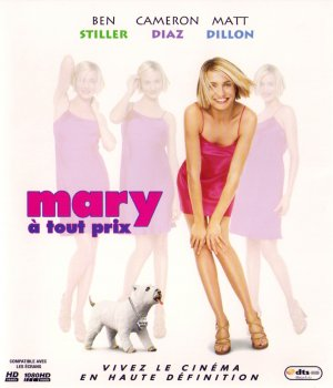 There's Something About Mary 1500x1752