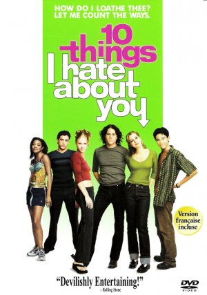 10 Things I Hate About You 702x1000