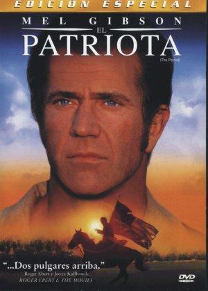 The Patriot 762x1065