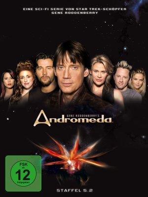 Andromeda 1676x2232