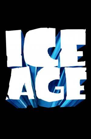 Ice Age 2851x4340