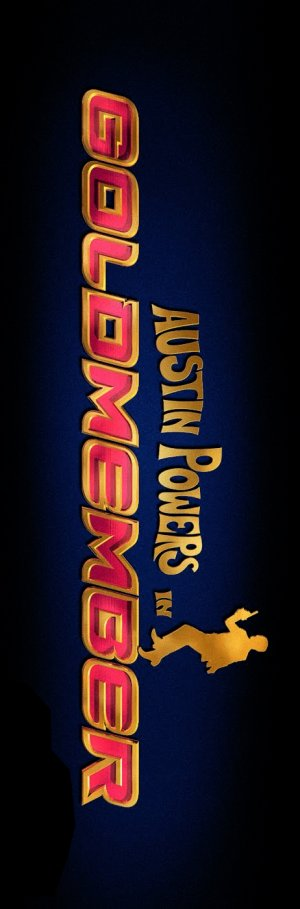 Austin Powers in Goldmember 462x1400