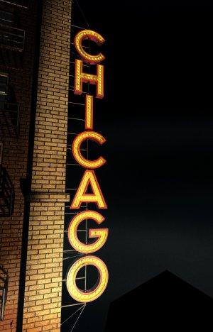 Chicago 1026x1600