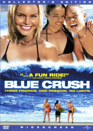 Blue Crush 1536x2160
