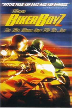 Biker Boyz 2925x4360