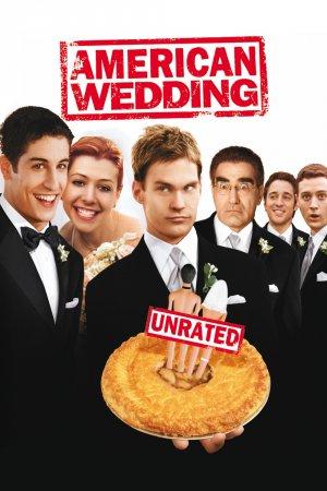 American Wedding 1000x1500