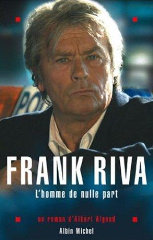 Frank Riva 300x470
