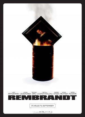 Lopott Rembrandt 3647x5000