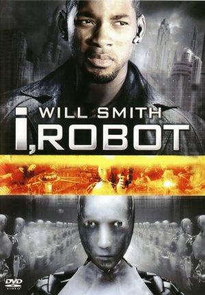 I, Robot 1782x2560