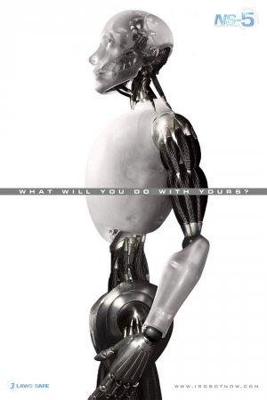 I, Robot 1000x1500