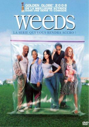 Weeds 1545x2196
