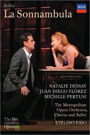 The Metropolitan Opera HD Live 386x580