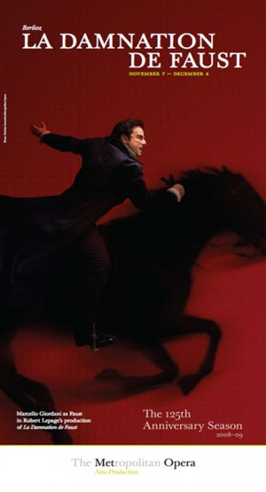 The Metropolitan Opera HD Live 430x796