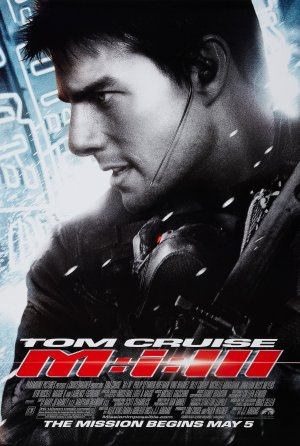 Mission: Impossible III 2020x3000