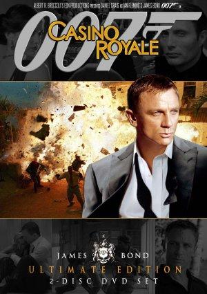 Casino Royale 1535x2175