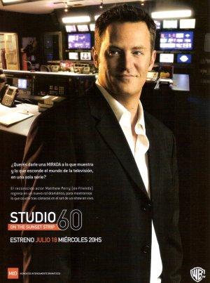 Studio 60 on the Sunset Strip 1573x2112