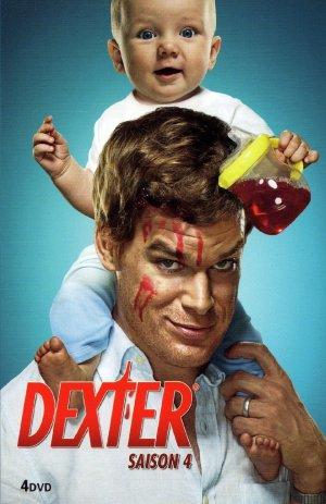 Dexter 1600x2470